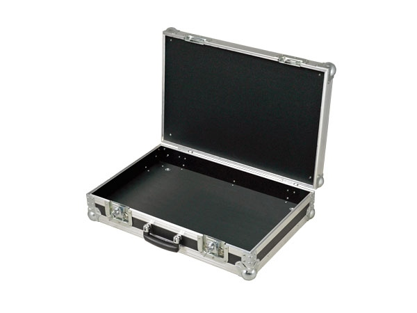 Flight Case Pack Case 8