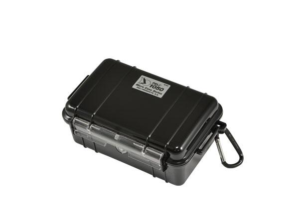 Peli Micro Case 1050 Color