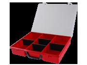 Assortments box