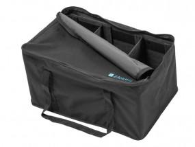 Inner bag for Zarges Mobile Box K424 XC 195 l