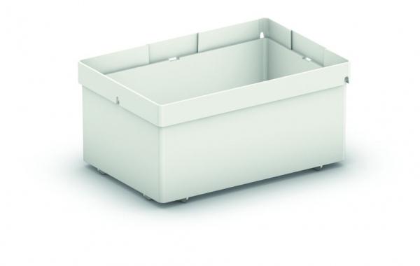 Einsatzboxen-Set 100x150 für Systainer3 Organizer M89 L89