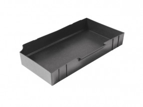 Drawer deep for Peli 0450