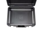 Bezel-Kit Boden für Peli Storm Case iM2300