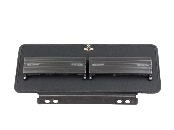 Werkzeugtafel Deckel 2-seitig für GT Turtle Rock 300 350 PSS
