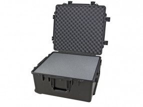 Storm Case iM2875 with foam