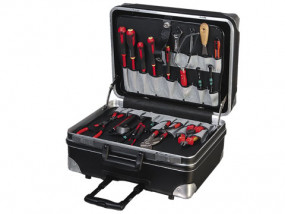 Tool Case Robust I Trolley