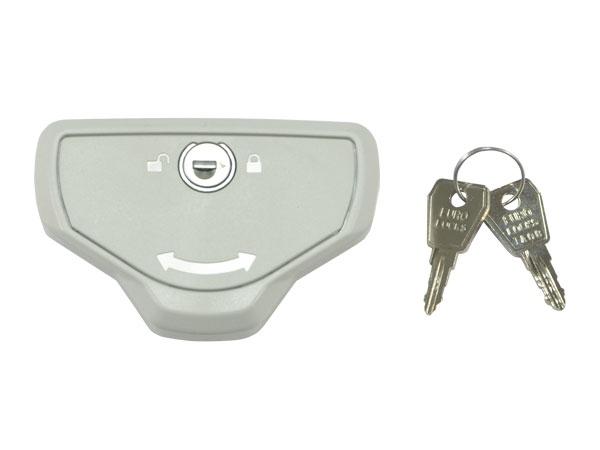 Systainer-T-Loc Sicherheits-Set
