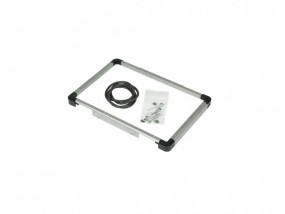 Bezel-Kit Lid for Peli Storm Case iM2200
