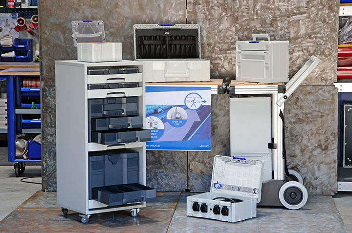 sys-cabinet-image