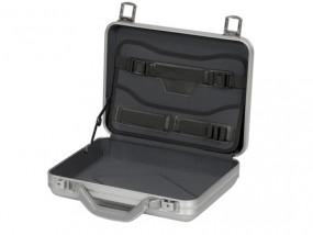 Fully Aluminium Attaché Case TOPcase I