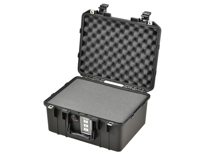 Peli Air Case 1507 Schaumstoff