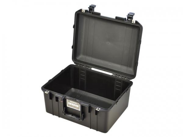 Peli Air Case 1557 empty
