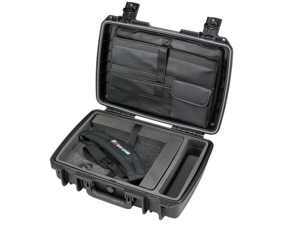 Storm Case iM2370 Laptop Attaché