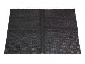 Black-Cat Anti-Rutschmatte BC 450x600mm
