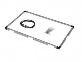 Bezel-Kit Lid iM29XX for Peli Storm Case iM2950 iM2975