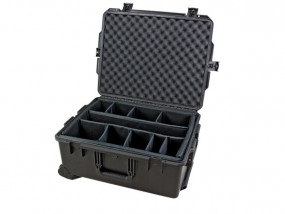 Storm Case iM2720 with divider set