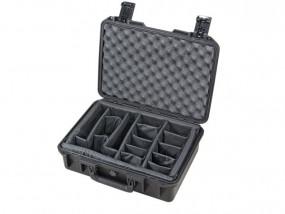 Storm Case iM2300 with divider set