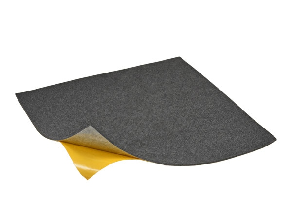 Rechteckzuschnitt selbstklebend SREQ500-5