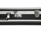 Waffenkoffer W-III