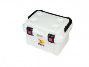 Peli Elite Cooler Kühlbox 20 QT