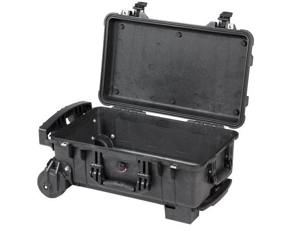 Peli Case 1510M Mobility vide