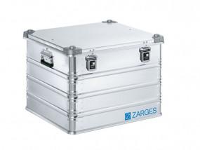 Aluminium Universal Box K470 148 l