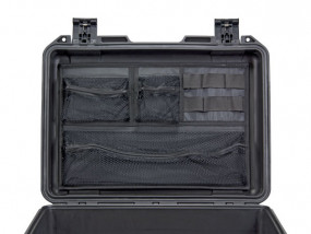 Photography pallet iM24XX for Storm Case iM2300 iM2400 iM2450