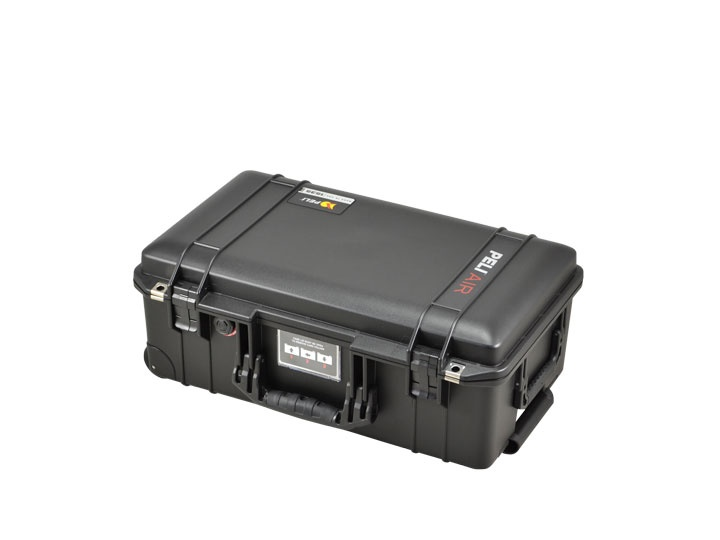 Peli Air Case 1535 Trennwand-Set