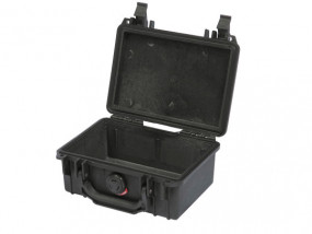 Peli Case 1120 empty