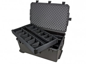 Storm Case iM2975 with divider set