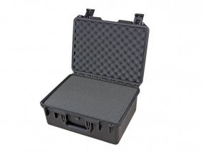 Storm Case iM2450 with foam