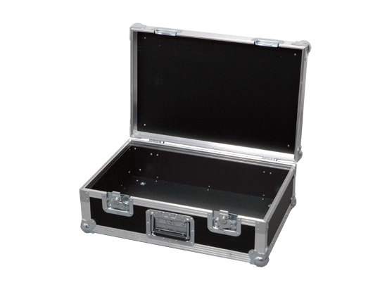 Flight Case Pack Case 7