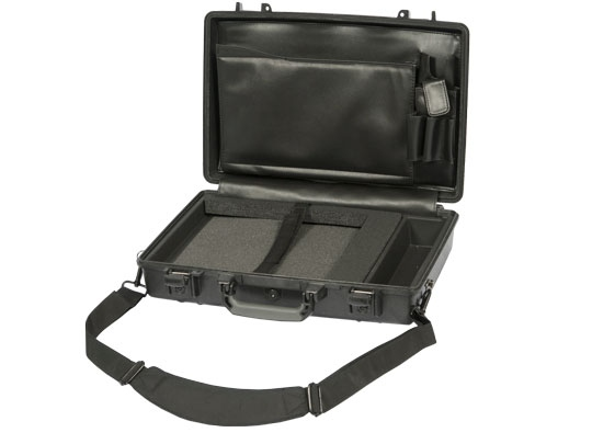 Peli Case 1490 Attaché pour Laptop