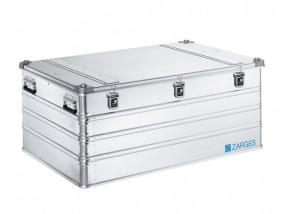 Caja universal de aluminio K470 414 l