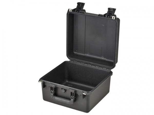 Peli Storm Case iM2275 leer schwarz