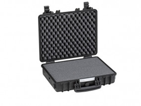 GT Explorer Case 04412.B avec mousse