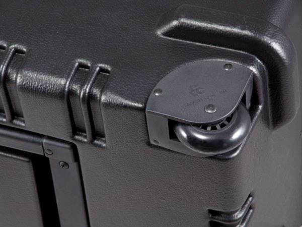 Werkzeugkoffer Streamlined Case Maxi Flugtauglich