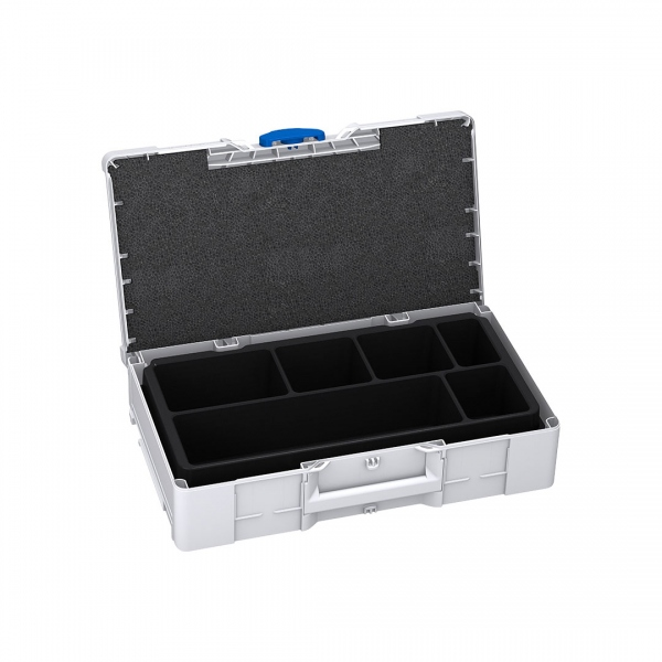 Universal-Systainer3 L137
