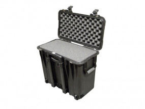 Peli Case 1440 with foam