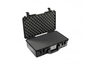 Peli Air Case 1525 Schaumstoff