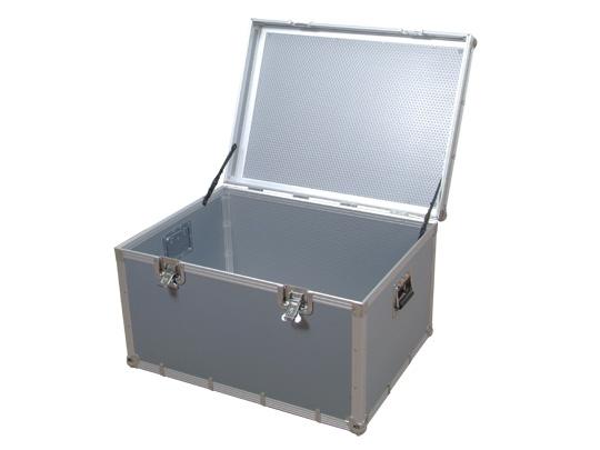Transportkoffer Ultra-Lite 5