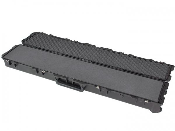 Storm Case iM3410 mit Schaumstoff