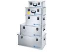 Aluminum Box Zarges Mini Plus Box 42L