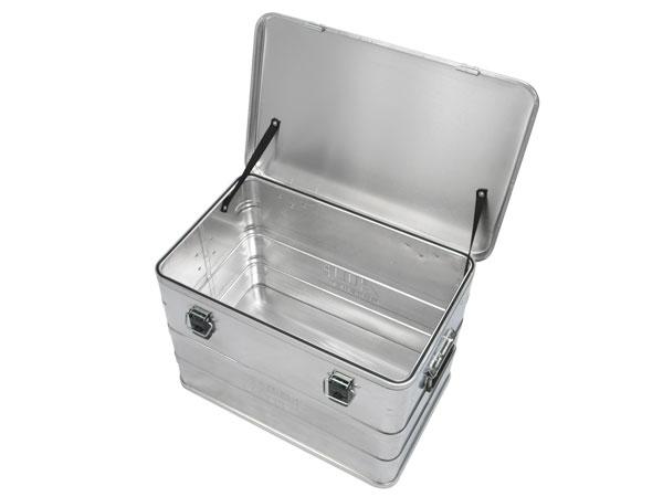 Aluminiumbox C-Serie 76l
