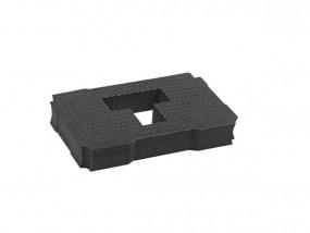 Würfelpolster 40mm hart für Mini-Systainer T-Loc
