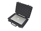 "Peli Case 1470 Laptopkoffer für Apple MacBook Pro 13,3"""