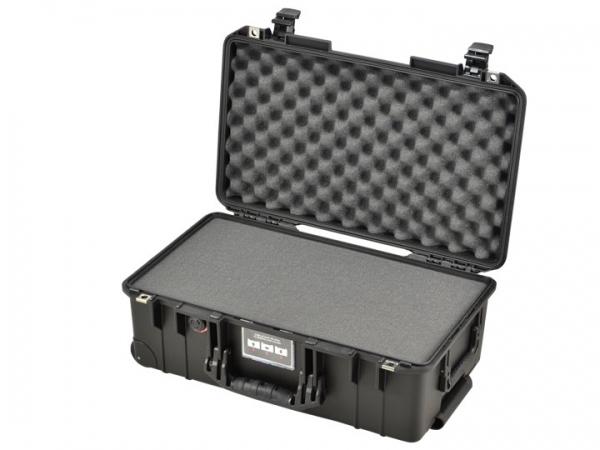 Peli Air Case 1535 espuma precortada