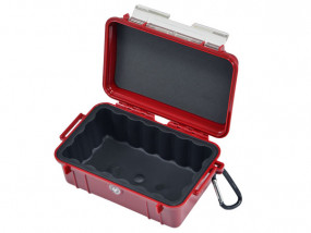 Peli Micro Case 1050 Color