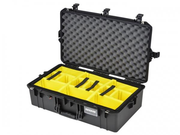 Peli Air Case 1605 Trennwand-Set