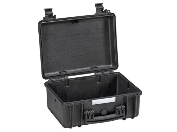 GT Explorer Case 03818.BE empty